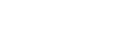 Kingsbridge Chiropractic Clinic - Chiropractic care in Kingsbridge and the South Hams, Devon